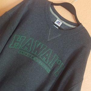🌈Men's Sweatshirt